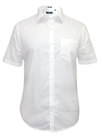 https://d38jde2cfwaolo.cloudfront.net/145538-thickbox_default/arrow-white-formal-shirt.jpg
