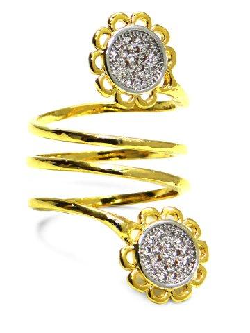 https://static9.cilory.com/145977-thickbox_default/american-diamond-ring.jpg