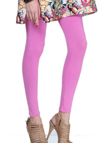 https://static2.cilory.com/146909-thickbox_default/femmora-mauve-ankle-length-leggings.jpg