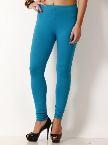 https://static5.cilory.com/146989-thickbox_default/femmora-sea-green-ankle-length-leggings.jpg