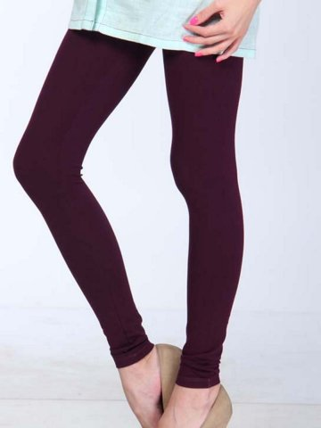 https://static9.cilory.com/147000-thickbox_default/femmora-red-plum-ankle-length-leggings.jpg
