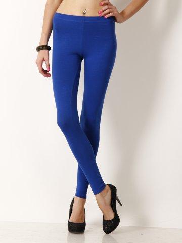 https://static6.cilory.com/147095-thickbox_default/femmora-bright-cobalt-ankle-length-leggings.jpg