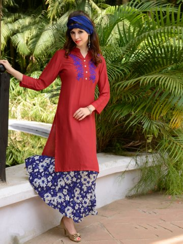 https://static7.cilory.com/147140-thickbox_default/olivia-red-daily-wear-kurti.jpg