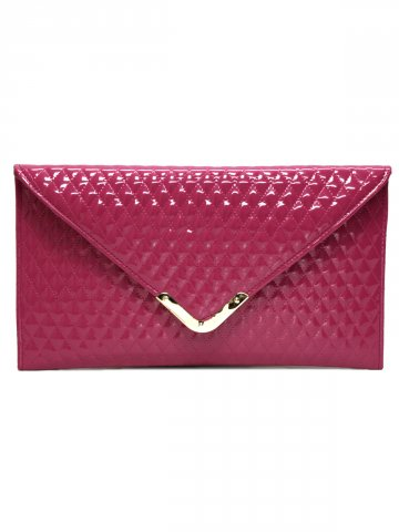 https://static9.cilory.com/147308-thickbox_default/elegant-pink-women-clutch.jpg