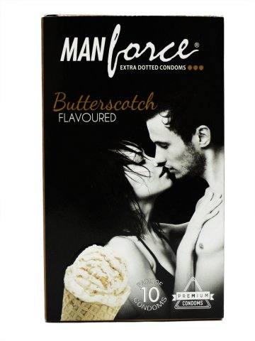 https://static5.cilory.com/147952-thickbox_default/manforce-butterscotch-flavored-10-s.jpg