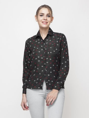 https://static1.cilory.com/148895-thickbox_default/stylish-printed-shirt.jpg