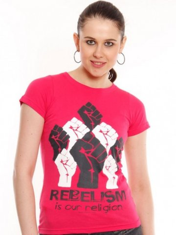 https://static9.cilory.com/149001-thickbox_default/rebelism-dark-pink-women-t-shirt.jpg