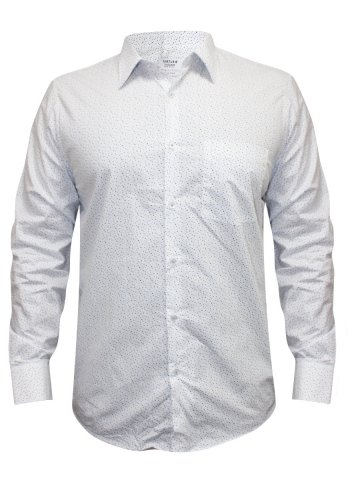 https://static8.cilory.com/150236-thickbox_default/turtle-white-casual-shirt.jpg