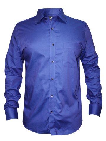https://static9.cilory.com/150276-thickbox_default/turtle-blue-casual-shirt.jpg