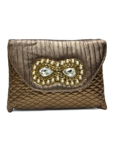 https://static2.cilory.com/150559-thickbox_default/elegant-brown-women-clutch.jpg