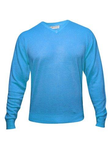 https://static5.cilory.com/150958-thickbox_default/red-tape-aqua-v-neck-sweater.jpg