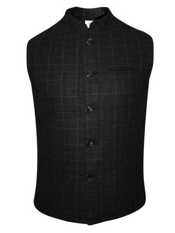 https://static7.cilory.com/150976-thickbox_default/numero-uno-black-waist-coat.jpg