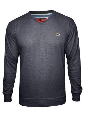 https://static4.cilory.com/151464-thickbox_default/monte-carlo-cloak-decker-dark-grey-sweatshirt.jpg