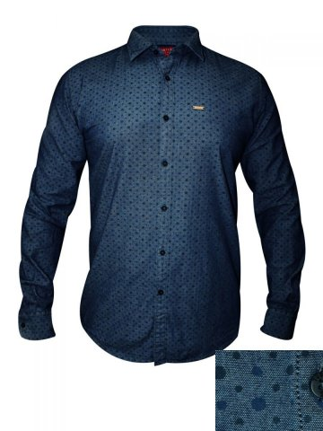 https://static5.cilory.com/151675-thickbox_default/turtle-blue-printed-casual-slim-fit-shirt.jpg
