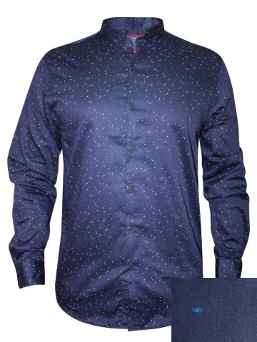 https://static5.cilory.com/151720-thickbox_default/turtle-navy-casual-shirt.jpg