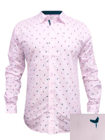 https://static8.cilory.com/151731-thickbox_default/red-tape-light-pink-causal-shirt.jpg