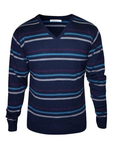 https://static2.cilory.com/151853-thickbox_default/peter-england-men-s-sweater.jpg