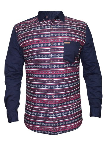 https://static1.cilory.com/152053-thickbox_default/tom-hatton-navy-casual-shirt.jpg