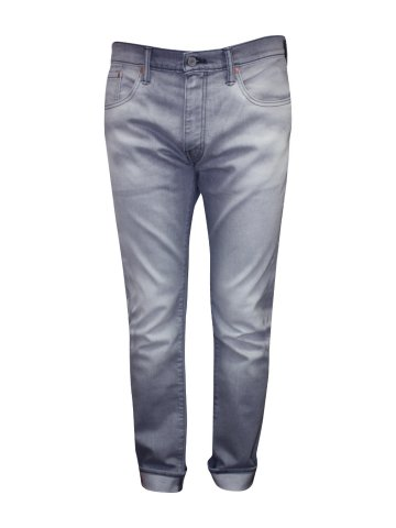 https://static6.cilory.com/152488-thickbox_default/levis-light-grey-skinny-fit-jeans.jpg