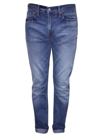 https://static6.cilory.com/152508-thickbox_default/levis-blue-slim-fit-jeans.jpg