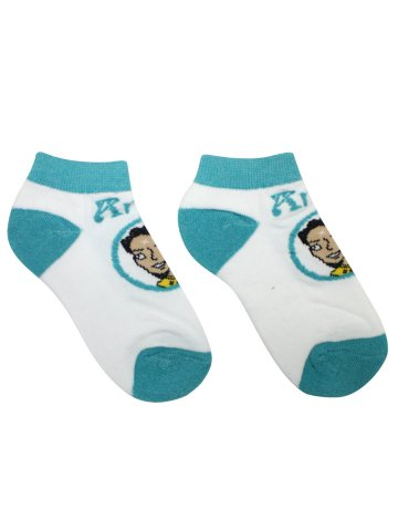 https://static1.cilory.com/152536-thickbox_default/arjun-white-blue-ankle-length-socks.jpg