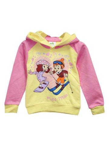 https://static3.cilory.com/152576-thickbox_default/chhota-bheem-girls-hoodie.jpg