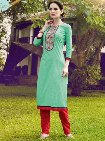 https://static5.cilory.com/152689-thickbox_default/kajree-pastel-green-fashion-kurti.jpg