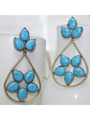 https://static3.cilory.com/15272-thickbox_default/elegant-designer-earrings.jpg