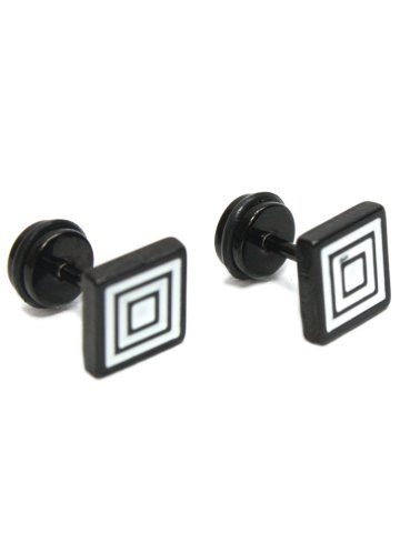 https://static2.cilory.com/152896-thickbox_default/archies-men-s-earrings.jpg