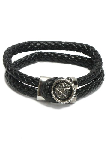 https://static1.cilory.com/152929-thickbox_default/archies-men-s-bracelet.jpg