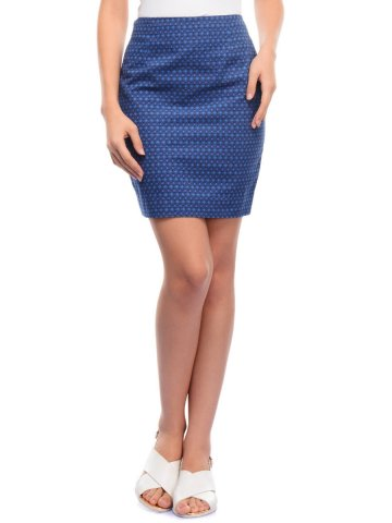 https://static4.cilory.com/153368-thickbox_default/i-know-blue-skirt.jpg