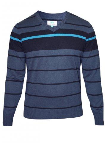 https://static5.cilory.com/153493-thickbox_default/numero-uno-dark-blue-v-neck-sweater.jpg