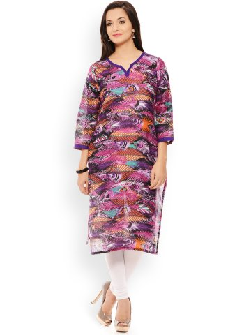 https://static7.cilory.com/153632-thickbox_default/patola-purple-daily-wear-kurti.jpg