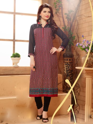 https://d38jde2cfwaolo.cloudfront.net/153798-thickbox_default/printed-black-cambric-cotton-readymade-kurti.jpg