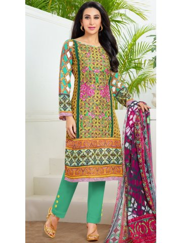 https://d38jde2cfwaolo.cloudfront.net/153931-thickbox_default/essenza-green-pakistani-style-unstitched-suit.jpg