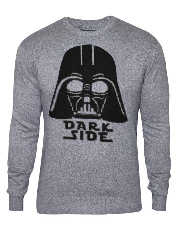 https://static7.cilory.com/154214-thickbox_default/star-wars-grey-sweater.jpg