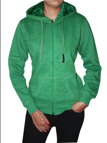 https://static4.cilory.com/154732-thickbox_default/monte-carlo-cd-green-hoodie.jpg