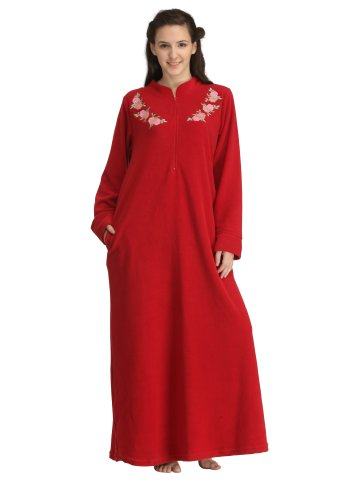 https://static3.cilory.com/154788-thickbox_default/kanvin-women-night-wear.jpg