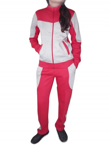 https://static5.cilory.com/155049-thickbox_default/monte-carlo-cd-red-tracksuit.jpg