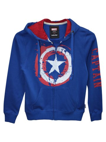 https://static8.cilory.com/155091-thickbox_default/avengers-royal-blue-boy-hoodie.jpg