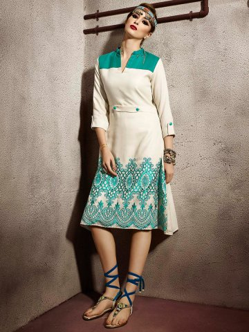 https://static3.cilory.com/155290-thickbox_default/exotic-off-white-green-embroidery-kurti.jpg