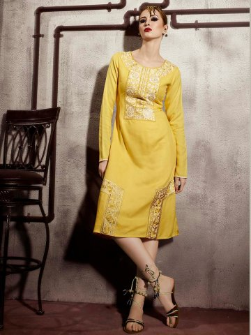 https://static4.cilory.com/155317-thickbox_default/exotic-yellow-embroidery-kurti.jpg