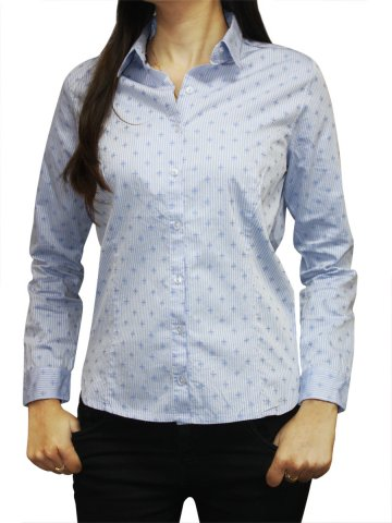 https://static8.cilory.com/155328-thickbox_default/arrow-women-light-blue-shirt.jpg