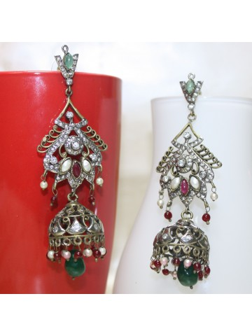 https://static4.cilory.com/15538-thickbox_default/antique-victorian-earrings.jpg