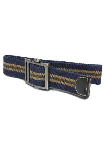 https://static.cilory.com/155722-thickbox_default/trendy-navy-canvas-belt.jpg
