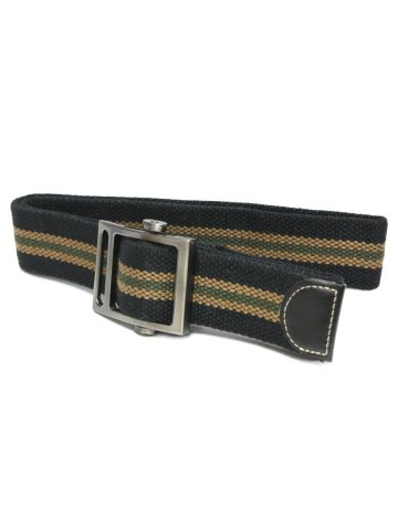 https://static4.cilory.com/155726-thickbox_default/trendy-black-canvas-belt.jpg