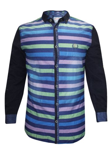 https://static1.cilory.com/156310-thickbox_default/tom-hatton-multicolor-casual-shirt.jpg