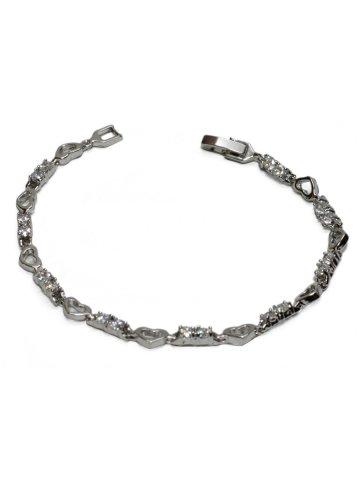https://static1.cilory.com/156688-thickbox_default/beautiful-women-s-bracelet.jpg