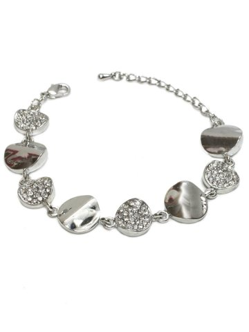 https://static5.cilory.com/156690-thickbox_default/beautiful-women-s-bracelet.jpg