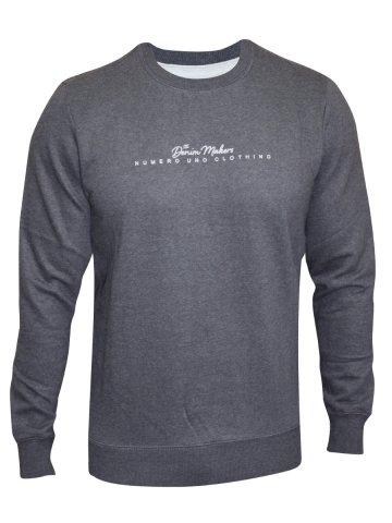 https://static2.cilory.com/156817-thickbox_default/numero-uno-sweatshirt.jpg
